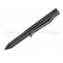 M3714 Bolígrafo Misc Tom Anderson Twister Tactical Pen