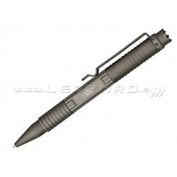 Bolígrafo Uzi Tactical Pen 1 W/Dna Catching Crown