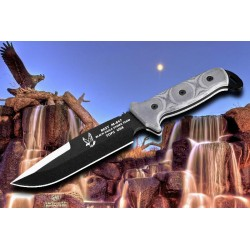 TP5020HP cuchillo Tops B.E.S.T
