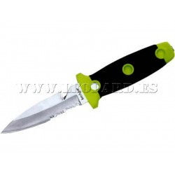 Kershaw Sea Hunter Diver?s Knife