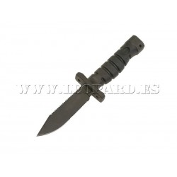 Cuchillo Ontario A.S.E.K. Survival Knife