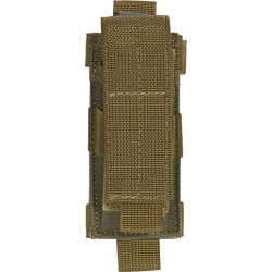 maxpedition_single_sheath_khaki.jpg