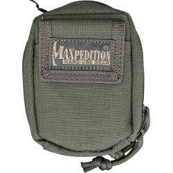 maxpedition_barnacle_pouch_foliage.jpg