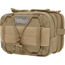 maxpedition_merlin_folding_backpack_khaki.jpg