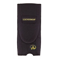 funda_leatherman_para_wave.jpg