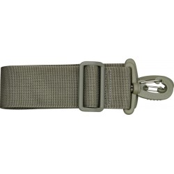 "Maxpedition Shoulder Strap 2 "" Foliage Green"