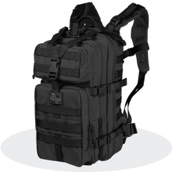 Maxpedition Mochila Falcon II Hydration Backpack