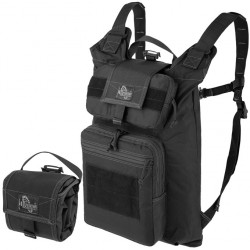 Maxpedition Rollypoly Extreme Black