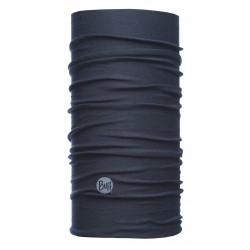 Polar Buff Thermal Navy