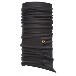 Polar Buff Windproof Negro