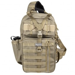 Maxpedition Kodiak Gearslinger Khaki