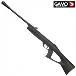 Gamo Delta Fox GT Whisper 4,5 mm