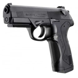 Beretta Px4 Storm Blowback Co2