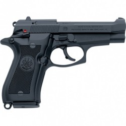 Pistola Beretta M 84 FS Co2 Full Metal