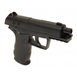 Gamo C-15 Blowback Co2