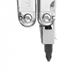 Alicate Multiusos Leatherman Wave