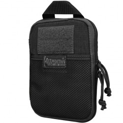 Maxpedition E.D.C Pocket Organizer Negro