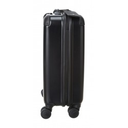 Maleta de cabina ultraligera Victorinox Spectra Global Carry-On Negro