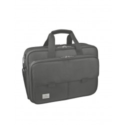 "Maletin para portatil de 15,6""  Victorinox Executive"