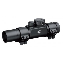Visor Gamo Red Dot 30 RGB