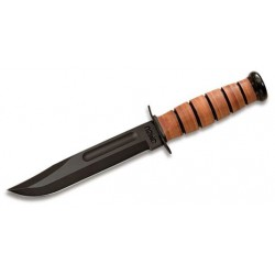 Ka-Bar USMC Fighting Knife