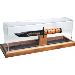 Ka-Bar Dome Presentation Case