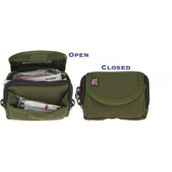 Bolso Esee Basic Pro Survival Pocket Kit