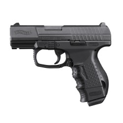 Pistola Walther CP99 Compact