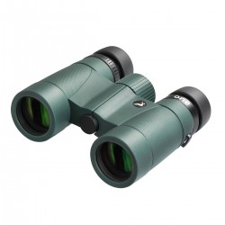 Prismaticos Delta Optical One 10x32