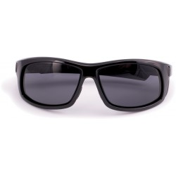 Gafas Cold Steel Battle Shades Mark-I Negras