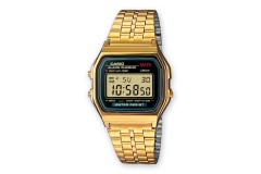 Reloj Casio Collection A159WGEA-1EF
