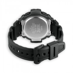 Reloj Casio Digital SGW-300H-1AVER