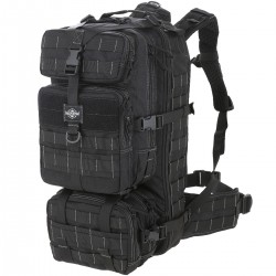 Mochila Maxpedition GyrFalcon Black