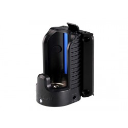 Linterna Olight R50 Pro Seeker 3200 Lumens Recargable Con Base
