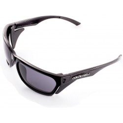 Gafas Cold Steel Battle Shades Mark-III Lo-Pro (Polarizadas)
