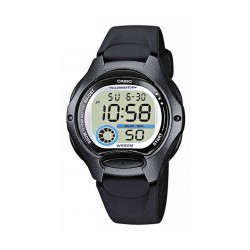 Reloj Casio Collection LW-200-1BVEF