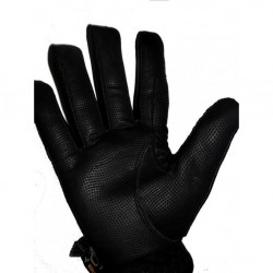 Guantes Anticorte Sniper MTP-TRD-01N5+
