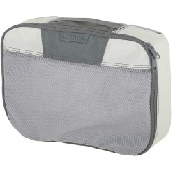 Bolso Maxpedition PCL Packing Cube Large Gray