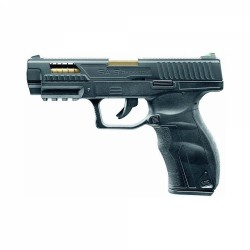 Pistola Umarex UX SA9 Operator Edition Blowback Co2