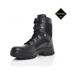 Botas Haix Airpower P6 High