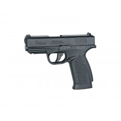 Pistola ASG Bersa BP9CC Blowback Co2 BBs