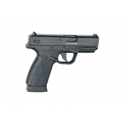 Pistola ASG Bersa BP9CC No Blowback Co2 BBs