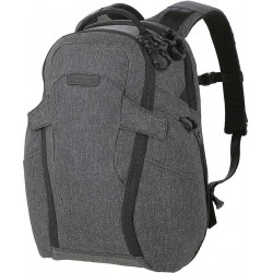 Mochila Maxpedition Entity 16 CCW Laptop Backpack 23 L