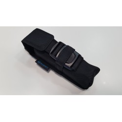 Funda Olight Cordura M2R