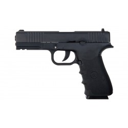 Pistola Stinger 17 Co2 Blowback
