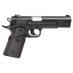 Pistola Gamo Red Alert RD-1911 Blowback Co2