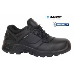 Botas Magnum Elite 3.0 Waterproof