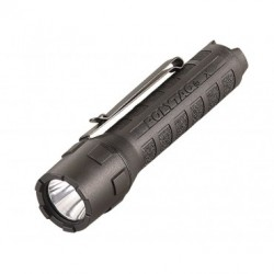 Linterna Streamlight Polytac X USB Led 600 Lumens Recargable