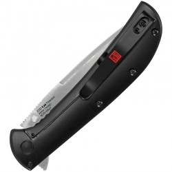 Kershaw AM-4 A/O Framelock Clam Pack