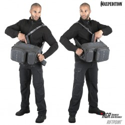 Mochila Maxpedition AGR Riftpoint Backpack